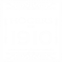 HÖGERS 1910