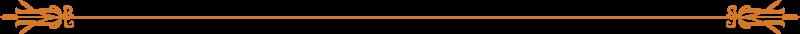 TDH-orange